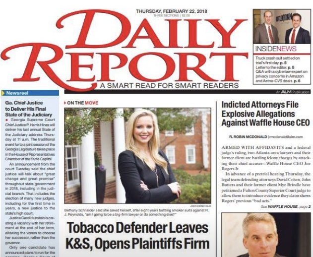 daily-report