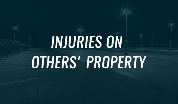 injuries-on-others-properties