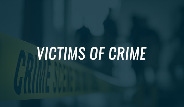 victims-of-crime